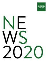 News 2020 Gidea