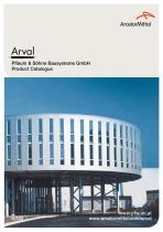 Katalog2013