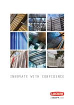 Architectural Booklet